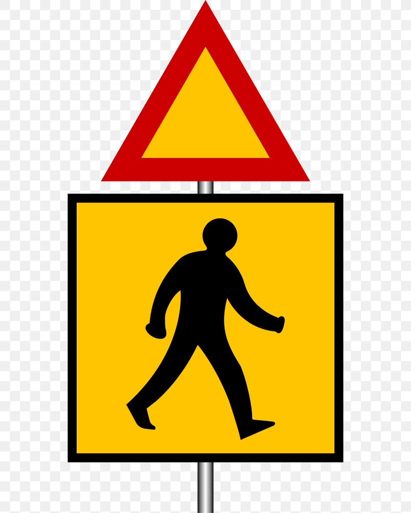 Walking Safety Walk, Don\'t Run Running Clip Art, PNG.