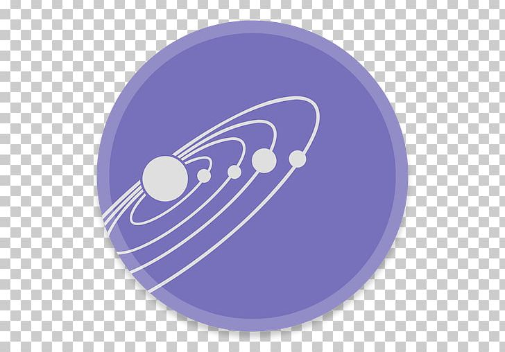 Computer Icons Outer Space Symbol Solar Walk PNG, Clipart.