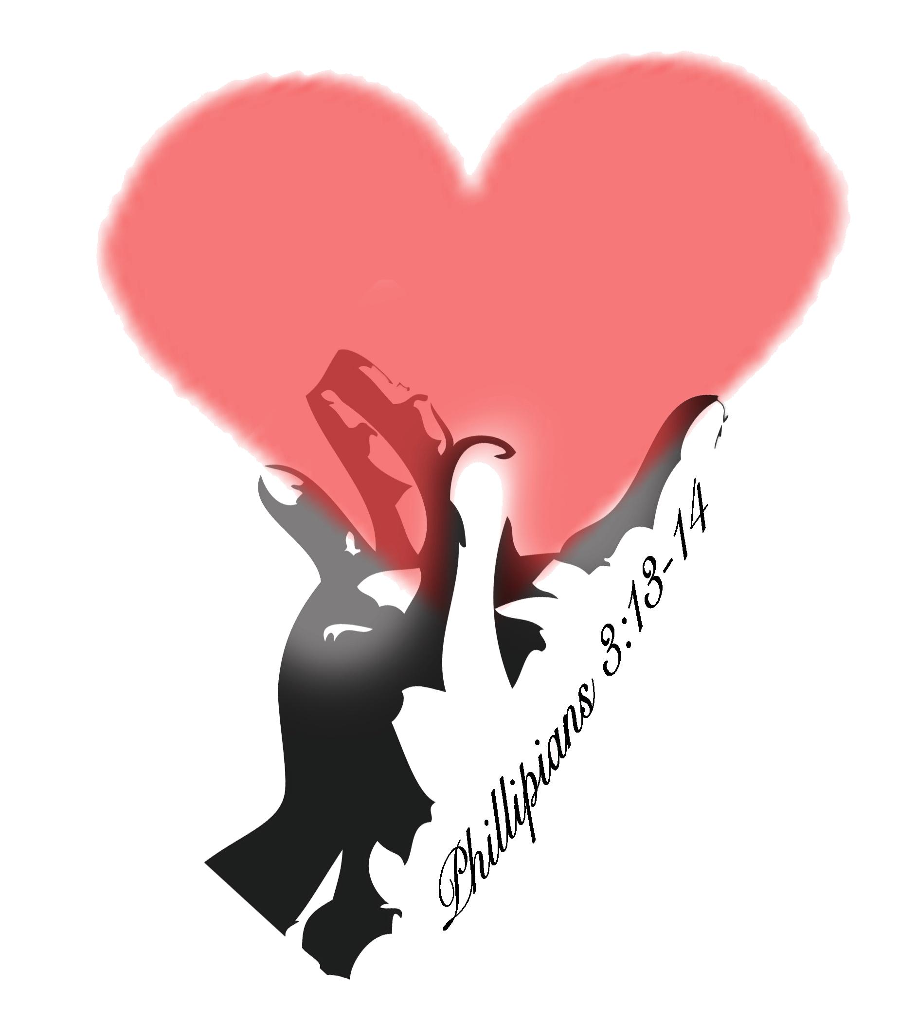 Love clipart love theme, Love love theme Transparent FREE.