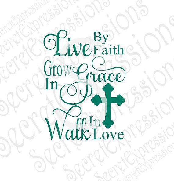 Pin on FAITH!!!!.