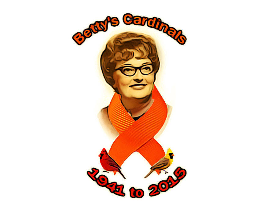 Entry #4 by uniquemind290 for Logo for Walk MS team.