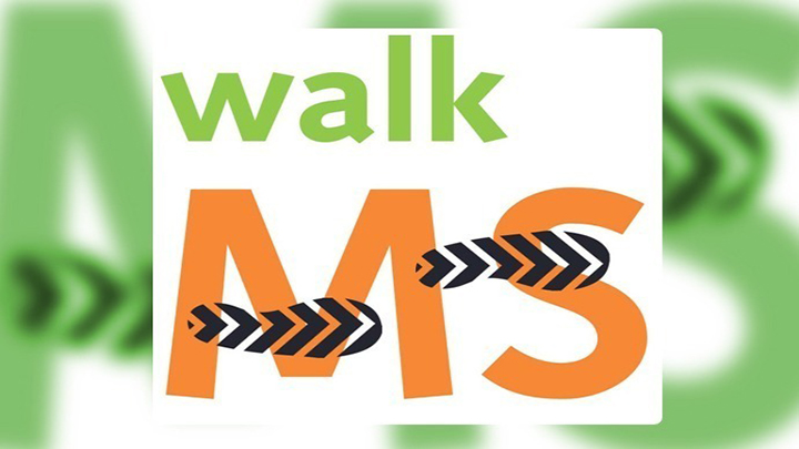 Walk MS Event Saturday Morning at Texas Tech Univeristy.
