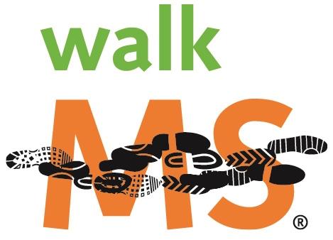 Walk MS: Houston.