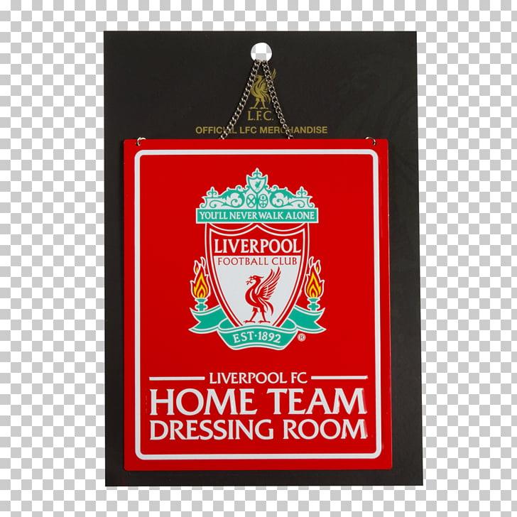 Liverpool F.C..