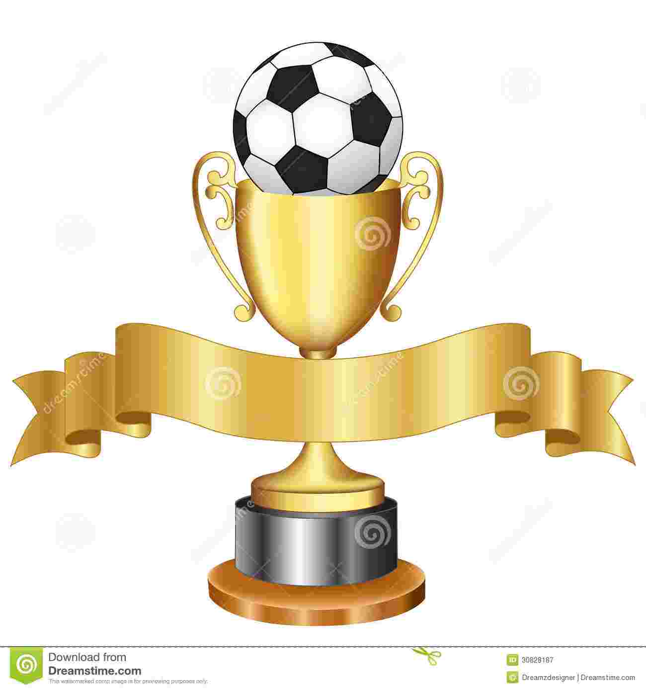 Best Cliparts: Championship Cup Clipart Champions Clipart 20.