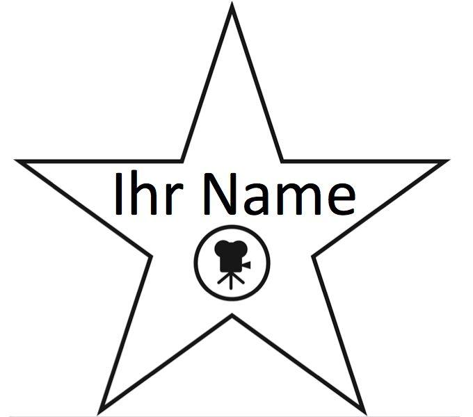 1000+ ideas about Walk Of Fame Stars on Pinterest.