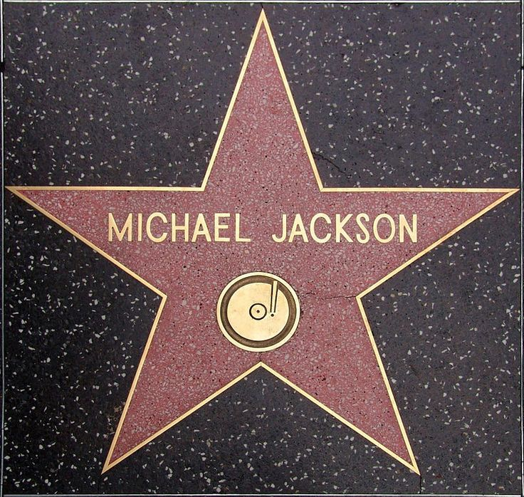 1000+ images about Hollywood Stars of fame on Pinterest.