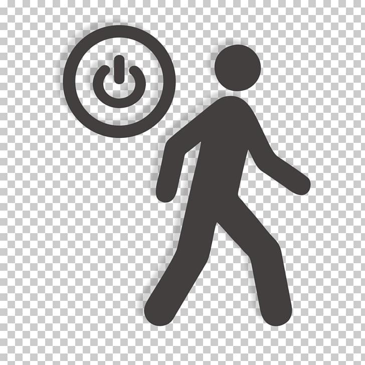 Walking Computer Icons , walk PNG clipart.