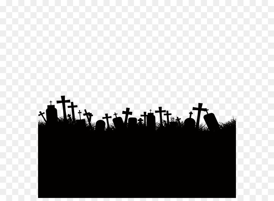 Take A Walk With Us Through The Cemeteries.