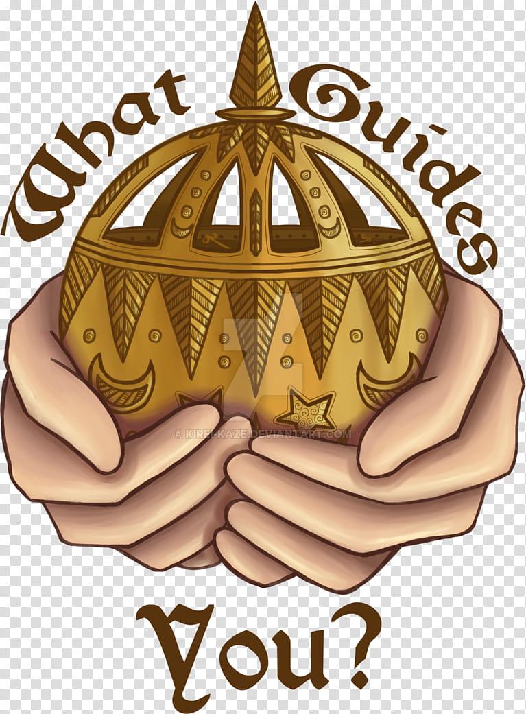 Jesus Christ, Book Of Mormon, Tshirt, United States Of.