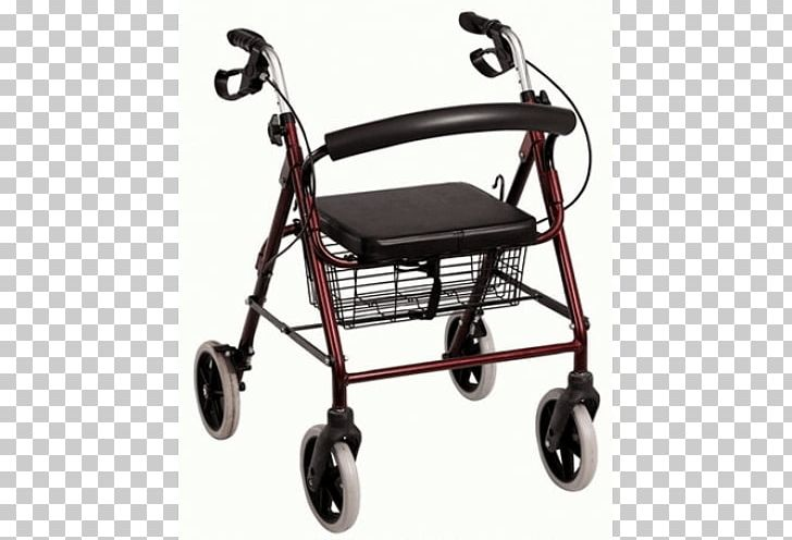 Walker Disability Rollaattori Walking Stick PNG, Clipart.