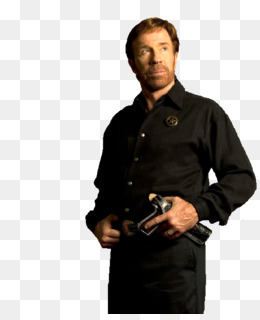 Walker Texas Ranger PNG and Walker Texas Ranger Transparent.