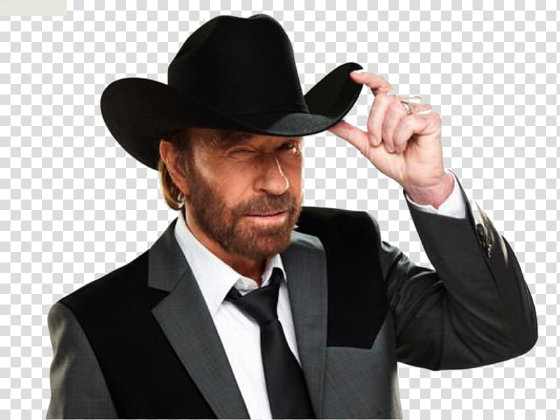 Chuck Norris facts Walker, Texas Ranger Birthday Meme, chuck.