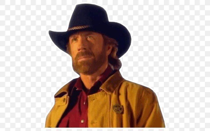Ranger Cordell Walker Texas Ranger Division Television Show.