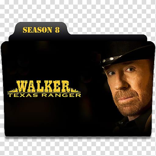 Walker Texas Ranger Collection, walker texas ranger season.