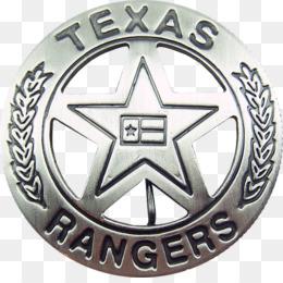 Walker Texas Ranger PNG and Walker Texas Ranger Transparent.