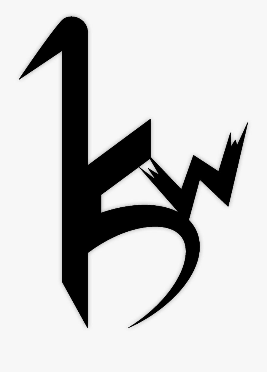 Kemba Walker Logo , Free Transparent Clipart.