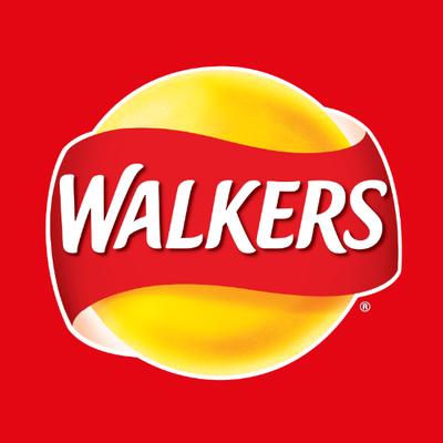 Walkers Crisps (@walkers_crisps).