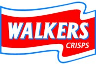 Walkers.