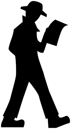 People Walking Clipart Png.