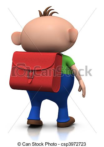 Walking away Clipart and Stock Illustrations. 489 Walking away.