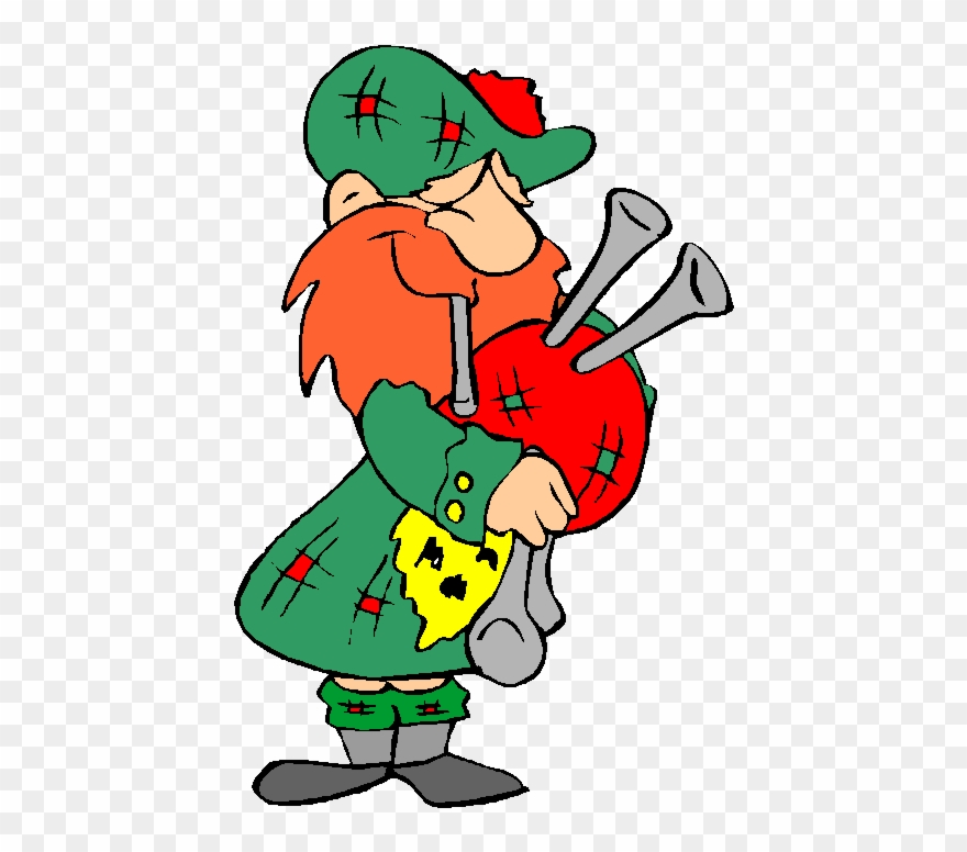 Bagpiper clipart clipart images gallery for free download.