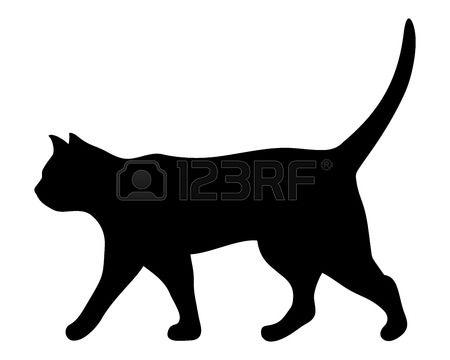 2,248,154 Silhouettes Cliparts, Stock Vector And Royalty Free.