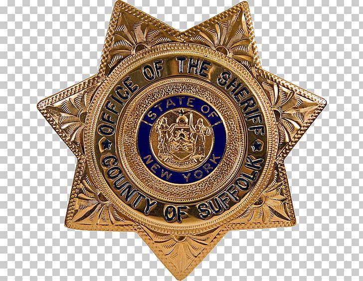 Suffolk County Sheriff\'s Office Suffolk County Sheriff\'s.
