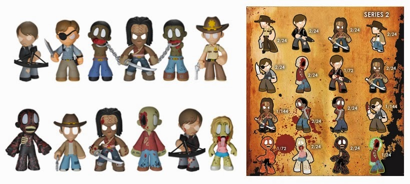 Walking Dead Cliparts Free Download Clip Art.