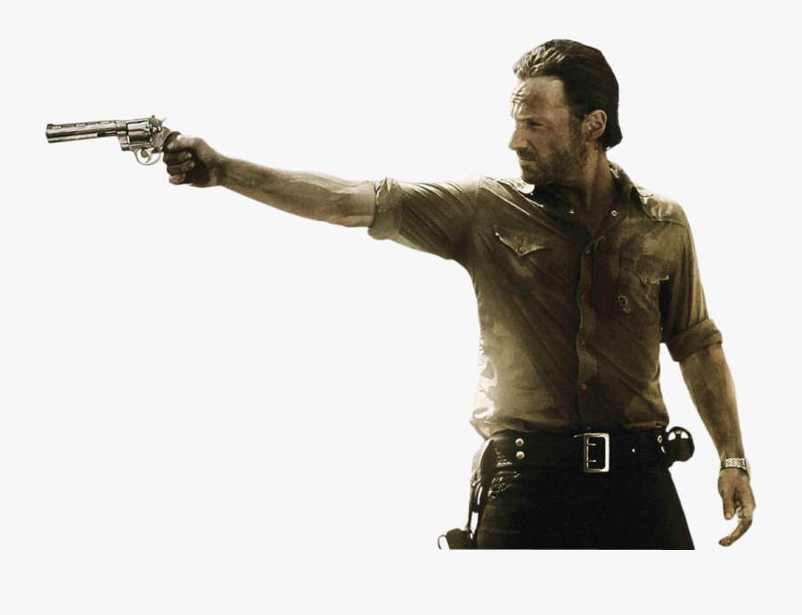 Twd Png Free Download.