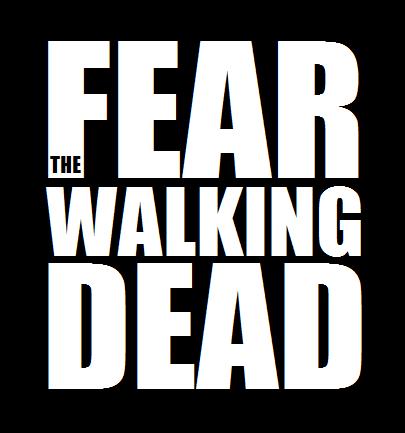 File:Fear The Walking Dead.png.