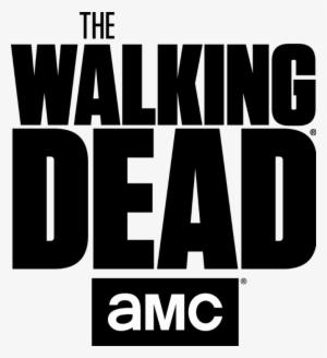 The Walking Dead Logo PNG, Free HD The Walking Dead Logo.