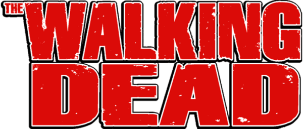 AMC GREENLIGHTS THIRD SERIES IN THE WALKING DEAD UNIVERSE.