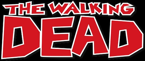 The Walking Dead Miniatures Game Coming Soon.