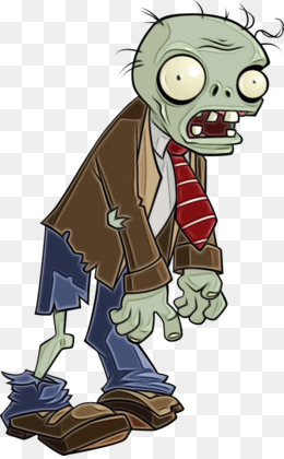Walking Dead Zombie PNG and Walking Dead Zombie Transparent.