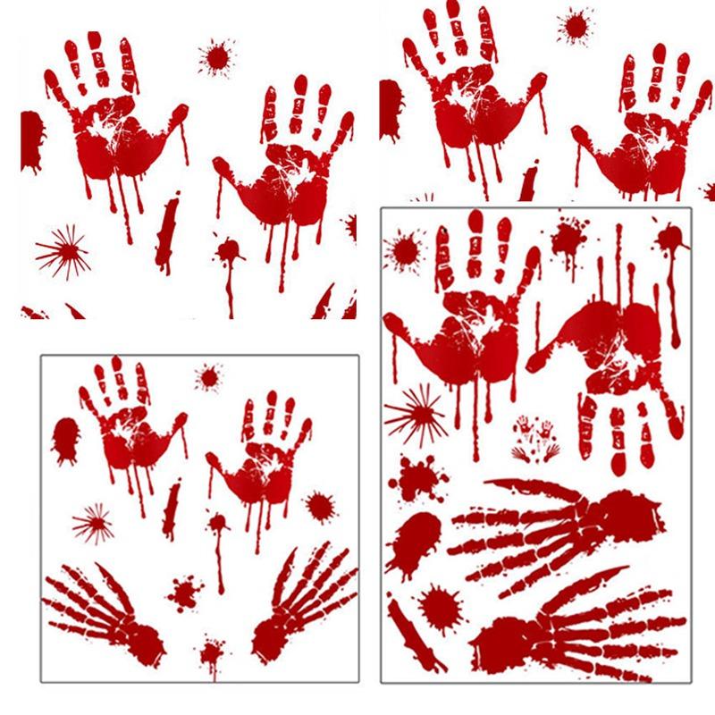 Walking dead zombie clip art Transparent pictures on F.