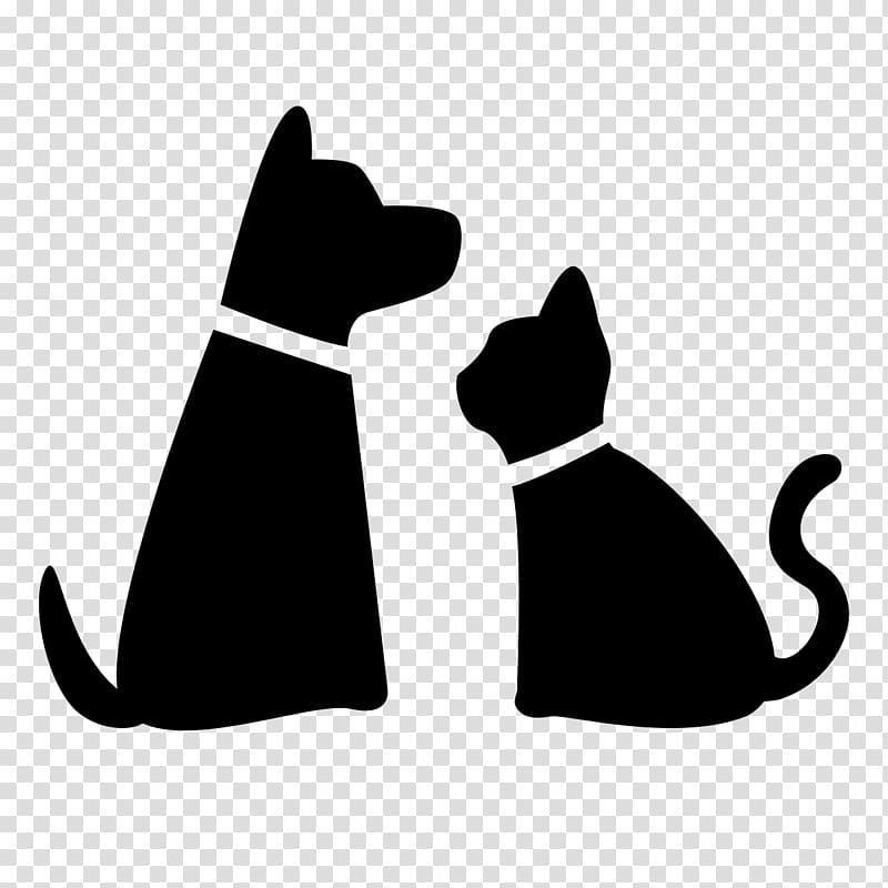 Pet sitting Dog walking Cat, dog and cat transparent.
