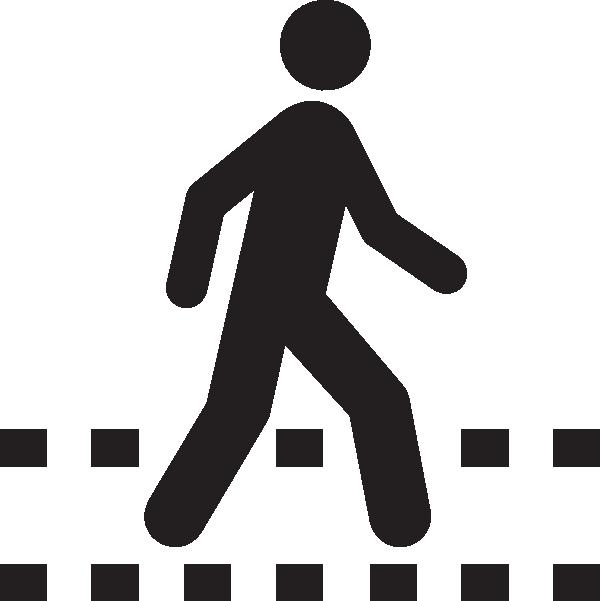 Clipart walking emoji, Clipart walking emoji Transparent.