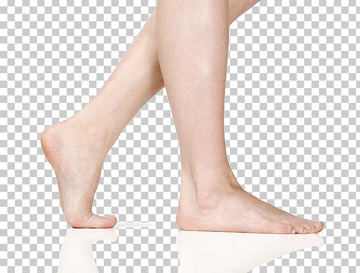 Walking feet shoes clipart aerial clipart images gallery for.