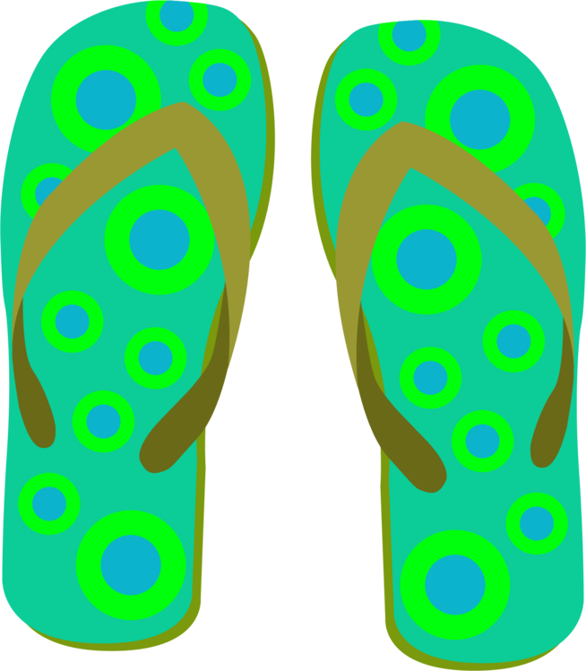 Sandal,Area,Walking Shoe PNG Clipart.