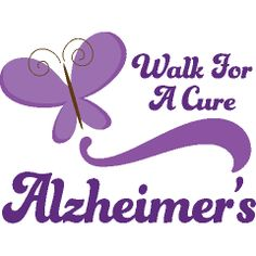 99 Best Alzheimers images.