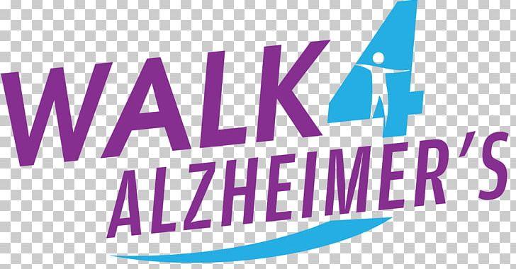 Alzheimer\'s Network Of Oregon Dementia Alzheimer\'s Disease.