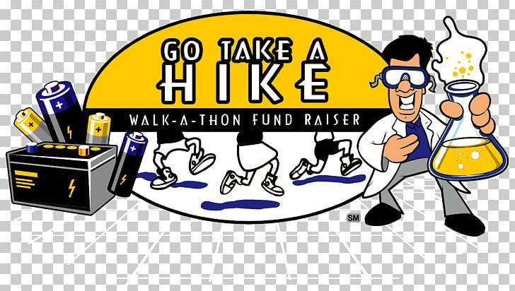 Walkathon Fundraising Walking School Hiking PNG, Clipart.