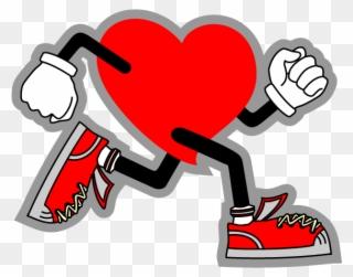 Free Download Dallasheart Walk Clipart Walking Running.