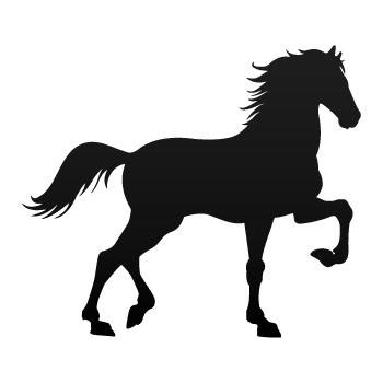 Free Walking Horse Cliparts, Download Free Clip Art, Free Clip Art.