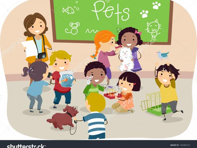 Classroom Objects Clipart Free Download Clip Art.