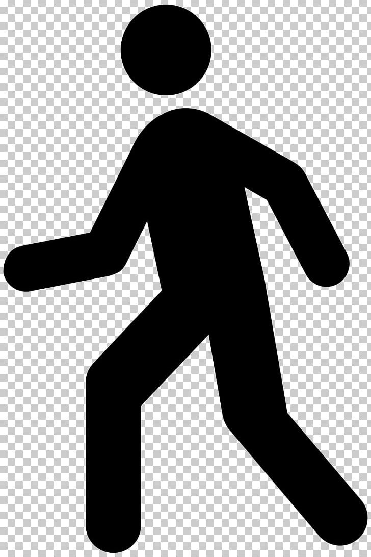 Power Walking PNG, Clipart, Black And White, Child, Clip Art.