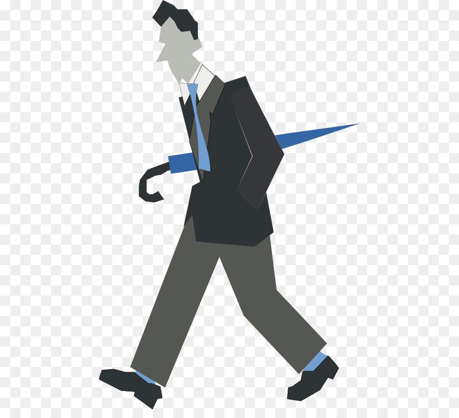 man walking clipart Clip art clipart.