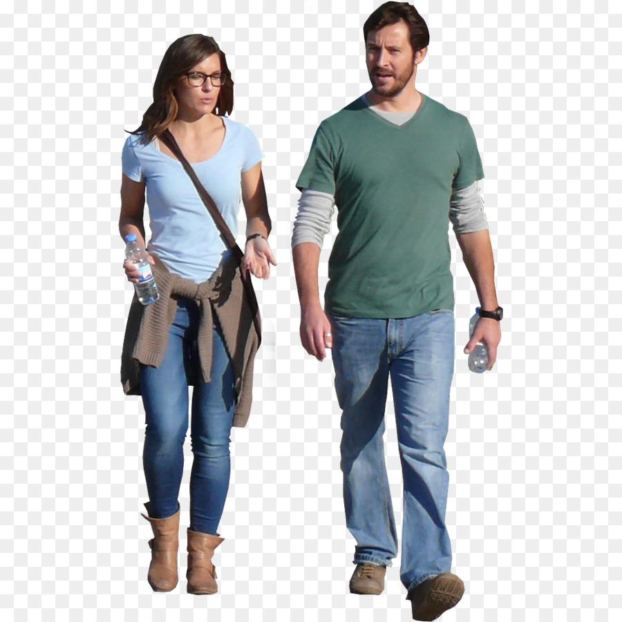 People Walking Png & Free People Walking.png Transparent Images.