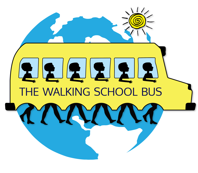 Experience Uganda — The Walking School Bus.